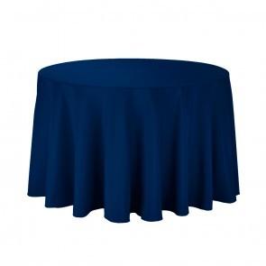 108 NAVY BLUE