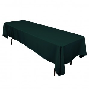60 X 126 HUNTER GREEN
