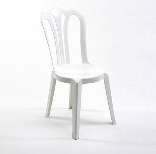 white-cafe-vienna-chair